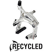 Tektro R539 Road Brakes - Ex Display