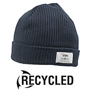 Etnies Classic Beanie - Ex Display 2013