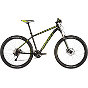 Ghost Kato 5 Hardtail Bike 2015