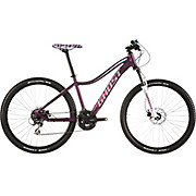 Ghost Lanao 2 Ladies Hardtail Bike 2015