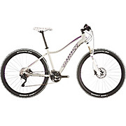 Ghost Lanao 7 Ladies Hardtail Bike 2015