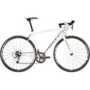 Ghost Nivolet 2 Road Bike 2015