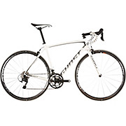 Ghost Nivolet LC 4 Road Bike 2015