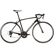 Ghost Nivolet LC 5 Road Bike 2015