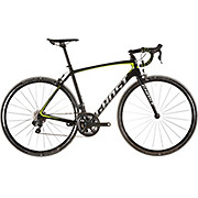 Ghost Nivolet LC 6 Road Bike 2015