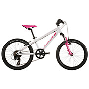 Ghost Powerkid 20 Girls Bike 2015