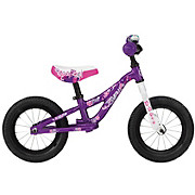 Ghost Powerkiddy Girls Bike 2015