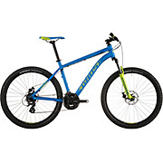 Ghost Sona 2 Hardtail Bike 2015