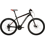 Ghost Sona 3 Hardtail Bike 2015
