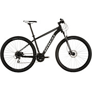 Ghost Tacana 2 Hardtail Bike 2015