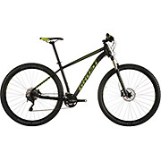 Ghost Tacana 5 Hardtail Bike 2015