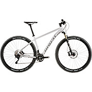 Ghost Tacana Pro 6 Hardtail Bike 2015