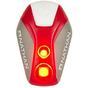Nathan Pulsar Strobe Light