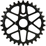 Odyssey Tom Dugan Fang Sprocket