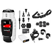 Garmin VIRB Elite GPS  Cycling Bundle
