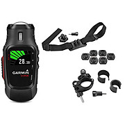 Garmin VIRB Essential Bike Bundle