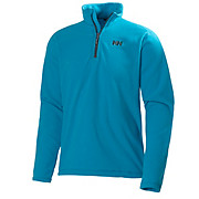 Helly Hansen Daybreaker 1-2 Zip Fleece AW14