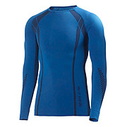 Helly Hansen HH Dry Elite Long Sleeve SS15