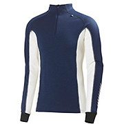 Helly Hansen Warm Freeze 1-2 Zip AW14
