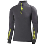 Helly Hansen HH Warm High Neck 1-2 Zip AW14