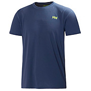 Helly Hansen Speed Short Sleeve Top AW14