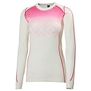 Helly Hansen Womens Warm Ice Crew AW14
