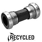 SRAM Alloy GXP Bottom Bracket - Ex Display