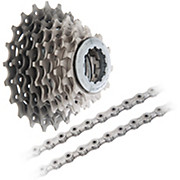 Shimano Dura-Ace 7900 Cassette + Chain Bundle