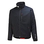 Helly Hansen Crew Midlayer Jacket AW14
