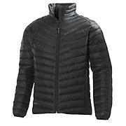 Helly Hansen Verglas Down Insulator Jacket AW14