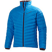 Helly Hansen Verglas Down Insulator Jacket AW14