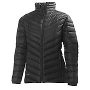 Helly Hansen Womens Verglas Down Insulator Jacket AW14