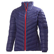Helly Hansen Womens Verglas Down Insulator Jacket