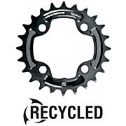 Race Face Turbine 10 Speed Chainring - Ex Display