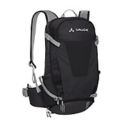 Vaude Moab 12 Backpack