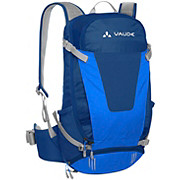 Vaude Moab 20L Backpack