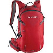 Vaude Path 9 Backpack