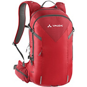 Vaude Path 18 Backpack