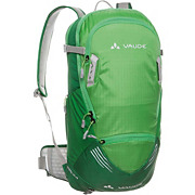 Vaude Hyper 14 + 3L Backpack