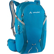 Vaude Roomy 17 + 3 Backpack