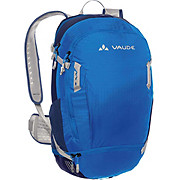 Vaude Bike Alpine 25 + 5L
