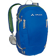 Vaude Bike Alpine 30 + 5L