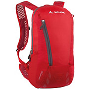 Vaude Trail Light 16 Back Pack