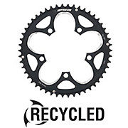 FSA Stamped Road Chainring - Cosmetic Damage