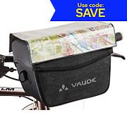 Vaude Aqua Deluxe Box
