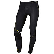 Skins A400 Long Tights 2013