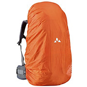 Vaude Backpack Raincover 15 - 30L