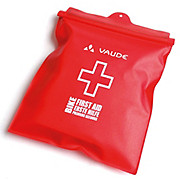 Vaude First Aid Kit - Bike Essentials