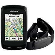 Garmin Edge 800 Bundle NOH