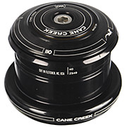 Cane Creek 110 Series Tapered Headset